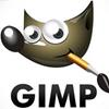 GIMP per Windows 10