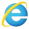 Internet Explorer per Windows 10