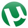 uTorrent per Windows 10