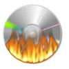 ImgBurn per Windows 10